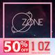 Ozone Discovery logo