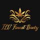 Tlv Finest Budz logo