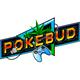 Pokebud logo