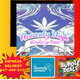 Heavenly High - Collingwood FREE GIFT WITH EVERY ORDER logo