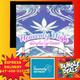 Heavenly High - Wasaga Beach FREE GIFT WITH EVERY ORDER logo