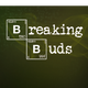breaking buds logo
