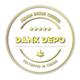 DANK DEPO - FREE DELIVERY logo