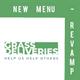 Grass Deliveries logo