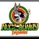 Nugz Bunny✨Spend $200 or more & get a free 7g✨ logo