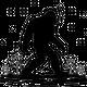 Yeti Greens logo