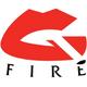 GFIRE.ca logo