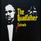 Quad Father Co logo