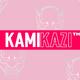 Kamikazi.cc logo