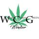 West Coast Green Windsor logo