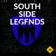 SOUTHSIDE LEGEND logo