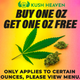 KUSH HEAVEN (MISSISSAUGA DELIVERY) $100 AAA+ OUNCE DEALS! logo