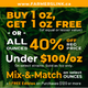 FARMERSLINK (GUELPH) | SAME DAY FREE DELIVERY logo
