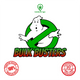 BULK BUSTERS logo