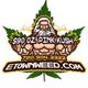 ETOWNWEED logo