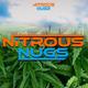 Nitrous Nugs logo