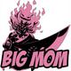 BIG MOM logo