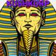 KUSHKORP logo