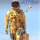 JET PACK logo