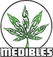 Mohawk Medibles - Canada Wide Delivery logo
