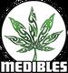 Mohawk Medibles  CANADA WIDE DELIVERY logo