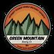 Green Mountain Supply Co. logo