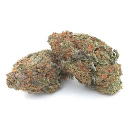 Gorilla Ganja | PINE CRACK **SPECIAL 1OZ $150** | Leafythings
