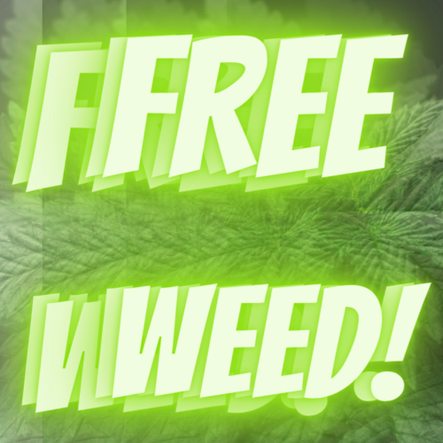 ???FREE IN THE CLOUDS DEAL ON NOW ???